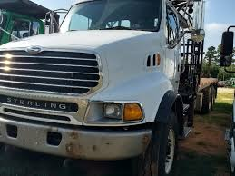 100 Sterling Trucks For Sale STERLING TRUCKS FOR SALE