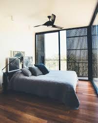 100 House And Home Pavillion Tinbeerwah Architecture Pinterest Pavilion Architecture