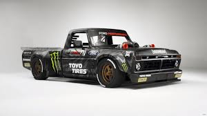 2019 Ken Block's F-150 Hoonitruck | Top Speed Ford Recalls Small Batches Of Trucks Cluding Raptor Custom Truck Sales Near Monroe Township Nj Lifted Trucks New For 2014 Suvs And Vans Jd Power 10 That Can Start Having Problems At 1000 Miles Car Accident Lawyer F150 Pickup Recall Attorney 1937 Hot Rod Network Turn 100 Years Old Today The Drive What Isnt Saying In Its Ads Motley Fool Gaudin Customs Las Vegas F150 Tampa Fl Why Is Blaming Costlier Metals A Bad Year Ahead