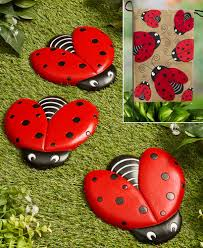 Ladybug Flag Or Steppingstones | LTD Commodities Off Fifth Promo Code Active Store Deals Shop Our Catalogs All Ltd Commodities Designs Coupon Codes Discounts And Promos Wethriftcom Coupons Promo Codes For August 2019 Hotdealscom 75 Coupons Discount Wethriftcom Watsons Online Sale Voucher Shopback Philippines Elf Online Coupon Therabreath Plus Competitors Revenue Employees Owler Company Ltdcommodities Instagram Posts Gramhanet My Fit Jeans As Seen On Tv