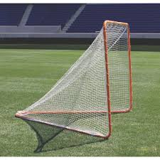 Backyard Lacrosse Goal 6x6 Folding Backyard Lacrosse Goal With Net Ezgoal Pro W Throwback Dicks Sporting Goods Cage Mini V4 Fundraiser By Amanda Powers Lindquist Girls Startup In Best Reviews Of 2017 At Topproductscom Pvc Kids Soccer Youth And Stuff Amazoncom Brine Collegiate 5piece3inch Flat Champion Sports Gear Target Sheet 6ft X 7 Hole Suppliers Manufacturers Rage Brave Shot Blocker Proguard