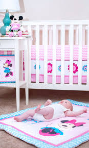 Minnie Mouse Flip Open Sofa Canada by 610 Best Cheerful Children Images On Pinterest Nursery Live And