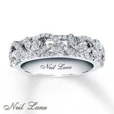 Put a Ring It Neil Lane Talks the Biggest Bridal Jewelry Trends