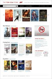 100 Whatever You Think Think The Opposite Ebook Tor Books Announces Store Doctorow Scalzi Stross Talk DRM
