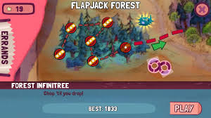 Jack Lumber Review – Easily The Best Lumberjack Game On Windows ... Drugs Alcohol And Counterfeit Goods Seized By Abu Dhabi Customs Bill Tiller Art Smuggle Truck Dlc Makes Crossing The Usmexican Border Fun Advocacy Baby Issue Youtube Brass Monkey 3d Stimulus Day 2011 On Vimeo Riot Pixels I Lost All My Ponies First Look At Snuggle Brony Mod May 2014 Download Low Spec Pc Games Ratamap The Best Hd Gameplay