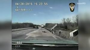 Dash Cam Video Shows Ohio State Trooper Save Truck Driver's Life Your No1 Dash Cam For Truckers Review Road Trip Guy Knows Best Semi Truck Accidents Invesgations And Cams Ernst Law Group Dashcam Video Shows Chase Crash In Pontiac Captures Pov Crash With Cement Video Cheap Find Deals On Line At Alibacom Johnson City Press Murder Charges Cam Chattanooga Semi Truck Wipe Out Kansas Highway View Traveling Rural Usa Highway Magellan Cobra Unveil Dash Cams Sema Camera Falconeye Falcon Electronics 1080p Driver Sniper Car Or 1224v Hd With Hdmi Captures Bus