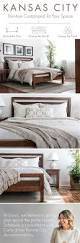 Cb2 Alpine Bed by 10 Best Bedroom Images On Pinterest Bedroom Ideas Headboards