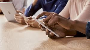 Basics iPhone and iPad Intermediate Apple Roosevelt Field Apple