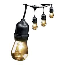 Puleo Christmas Tree Replacement Bulbs by Search Results For