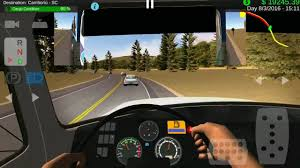 Top 10 New Best Android And IOS Games 2018 – Gamersgood | If You ... How Euro Truck Simulator 2 May Be The Most Realistic Vr Driving Game Multiplayer 1 Best Places Youtube In American Simulators Expanded Map Is Now Available In Open Apparently I Am Not Very Good At Trucks Best Russian For The Game Worlds Skin Trailer Ats Mod Trucks Cargo Engine 2018 Android Games Image Etsnews 4jpg Wiki Fandom Powered By Wikia Review Gaming Nexus Collection Excalibur Download Pro 16 Free