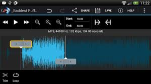 Mp3 Ringtone Factory 1.15 APK Download - Android Tools Apps Dame Tu Cosita Songs Ringtones For Android Apk Download Bbc Autos The Weird Tale Behind Ice Cream Jingles Good Humor Ice Cream Novelties Treats Truck Song Polyphonic Youtube Trap Remix By Lyf3st1le Smg Media Videos Truck Ringtone Mp3 Html Amazing Wallpaper Amazoncom Flute Appstore Recall That We Have Unpleasant News For You Funny South African Closetoyou Hashtag On Twitter