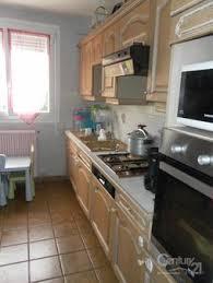 maison 4 pièces à vendre louvres 95380 ref 15148 century 21