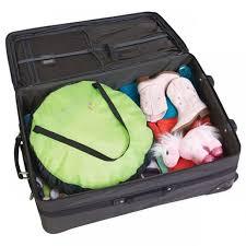kidco peapod plus travel bed kiwi