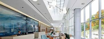 Spectra Contract Flooring Dallas by Commercial Carpet And Flooring Shaw Contract Shaw Hospitality