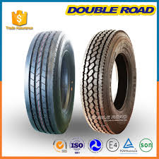 100 Best Tires For Trucks China For Truck 11r225 Selling DOT Smartway For USA