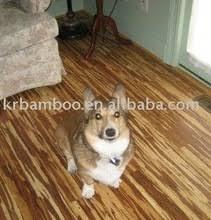 tiger stripe bamboo flooring tiger stripe bamboo flooring