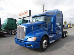 Kenworth Trucks In Fontana, CA For Sale ▷ Used Trucks On Buysellsearch Kenworth Trucks In Fontana Ca For Sale Used On Buyllsearch Tec Equipment Leasing And Rental My Eagle Truck Pickup Sales Ca 16310 Slover Avenue 92337 Retail Property For 2007 Ford F750 Terex Bt2857 14 Ton Crane In Used 2015 Kenworth T680 Tandem Axle Sleeper For Sale In Snap Arrow Autos Post Photos On Pinterest 2008 Freightliner Fld120 Water Auction Or Lease