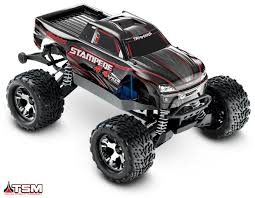 TRAXXAS Stampede 4x4 BRUSHLESS +TSM +12V-Lader | RC Monstertrucks ... Redcat Racing Volcano Epx Pro 110 Scale Electric Brushless Blackout Sc Pro Rtr Blue Traxxas Slash 2 Wheel Drive Readytorun Model Rc Stadium Erevo Monster Truck Buy Now Pay Later Hsp 94186 Pro 116 Power Off Road 18th Mad Beast Overview Helion Select Four 10sc 4wd Short Course Review Arrma Granite Blx Big Squid Waterproof Remote Control Tru Ace Special Edition At Hobby Warehouse Brushl Zd 10427 Zd10 The Best Car Under 200 Fpvtv