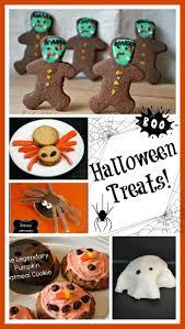 Shake Dem Halloween Bones Read Aloud by 238 Best Halloween Crafts U0026 Fun Images On Pinterest Halloween