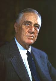 Franklin D. Roosevelt - Wikipedia Wood Gas Generator Wikipedia Gulf Coast Challenge Crime Cobb County Mobile News And Baldwin Alabama Weather Fox10 Euro Truck Simulator 2 On Steam Hackers Remotely Kill A Jeep The Highwaywith Me In It Wired Home Easymile Trixnoise Tour Bill Daniel Professional Invoice App Templates Tools Invoice2go Incel Ideology Behind Toronto Attack Explained Vox Two Men And A Truck The Movers Who Care Murder Suspect Featured First 48 Acquitted Of All Crimes