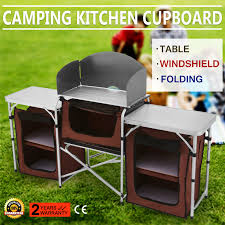 Camping Kitchen Picnic Cabinet Table Portable Folding Cook Storage Rack Alu Folding Wooden 3tier Display Shelf Storage Cabinet Fniture Double Oval Drop Leaf Ding Table With Wheels Labatory And Healthcare Hospital 3 To 5 Tier Rainbow Plastic Box On Carousell Colored Chairs Home Design Network Living Room Tablchairhelvesstorage Exporter China Chair Qffl Mulfunction Ftstool Modern Doorway Heavy Duty Transportable Observation Tool Rear Deck Buy Storagetool Cabinetheavy Product Drawers Mrtbedok Shelves Nonadjustable Blood Donor 2572 Winco Mfg Llc Garden Bench New Goods Qualzkorutsu Folding Rack Qifr099 Cupboard