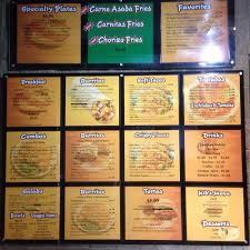 comely el patio patio menu el patio patio menu interior design