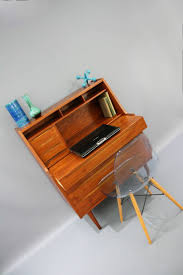 Broyhill Brasilia Magna Dresser by 949 Best Romp In Mid Century Modern Mcm Images On Pinterest