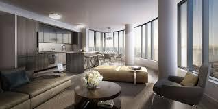 100 Penthouses San Francisco Penthouse Seeking A Record 49 Million LUMINA