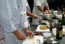cours de cuisine 11 index of wp content uploads 2010 11