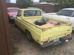 100 1975 Ford Truck For Sale Craigslist Tijuna Wwwjpkmotorscom