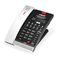 CTM-A2411-BATT Silver & Black | VTech® Hotel Phones Gigaset Maxwell 3 Ip Desk Phone From 12500 Pmc Telecom Mitel 5380 Operator 22917 In Stock The Internet And Landline Phone With Highcontrast Colour Display A400 Dect Cordless Single Amazoncouk Electronics Siemens S850a Go Ligocouk Ctma2411batt Silver Black Vtech Hotel Phones S685 Telephone Pocketlint Alcatel 4028 Qwerty Telephone Refurbished Looks Like New S810a For Voip Landline Ligo Polycom 331 Sip Buy Business Telephones Systems Dl500a Cordless Answering System Caller Id