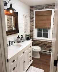 48 inspiring small bathroom design ideas in apartment