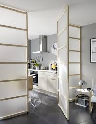 cloisons amovibles chambre incroyable cloison amovible coulissante ikea impressionnant