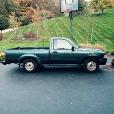 Got My First Car 93 Toyota Pickup : Trucks Post You Pics Of Your Toyota Pickups Here Is Mine Page 5 November Ffp Featured Car The Month 1jz Toyota Pickup Youtube Tundra Offroad For Spin Tires File9394 Extended Cab V6jpg Wikimedia Commons 3rd Gen Truck Got My First Car 93 Pickup Trucks Truck Trends Day Japan 2014 Photo Image Gallery 1993 Custom Mini Truckin Magazine Covers Bed Tacoma 4wd 22re Expedition Portal Twelve Every Guy Needs To Own In Their Lifetime Unbelievable 1989 Bides Automotive Plan With