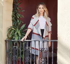 Cupcakes And Cashmere Clothing Is Classic Polished With A Vintage Twist Channeling The Aspirational Yet Attainable Style That Made Blog Success