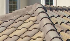 roofing components roofing boral usa