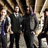 Shinedown Shed Some Light Mp3 by Shinedown U2014 Save Me U2014 Listen Watch Download And Discover Music
