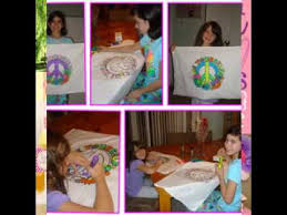 Creative Easy Craft Ideas For Girls