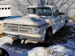 1970 Dodge Truck 1/2 Custom 318auto Hot Rat Rod Dude Ram Hemi Mopar ... Our 1970 Dodge D100 Is Up For Auction Sold Mopar Fans Sweptline Shortbed 383727 The A100 Sale Pickup Truck Van Camper Parts Classifieds Just A Car Guy Stored 1970s Trucks Were At The 2010 While We Are On Old Dodge Heres My W300 Medium Duty Conv Tilt Low Cab Fwd Sales Brochure Adventurer Our New Baby Merlins Or 71 Rough Shape With Title D200 Youtube Dually 4x4 Vintage Mudder Reviews Of Other Pickups Aged Hot Rod Rat