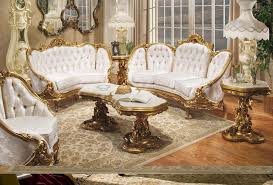 an elegant living room furniture ideas small living room
