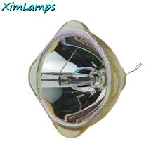 click to buy projector bare l dt00731 bulbs for hitachi cp