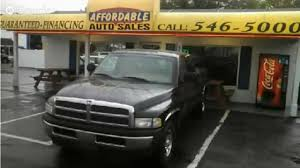 Best Buy Here Pay Here 727-546-5000 Best Buy Here Pay Here - YouTube Rays Used Cars Inc Buy Here Pay 2005 Ford F150 Pictures 2014 Gmc Sierra No Credit Check Used Cars Lake Havasu Az In House Auto Car Search Florida Dealers Chevrolet Silverado 1500 4x4 Chevy Silverado Pladelphia Bupayhere Hashtag On Twitter The King Of Kingofcreditmia 2007 1138 Best Automotive Llc Ram For Sale