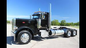 100 Day Cab Trucks For Sale 2017 Peterbilt 389 FOR SALE 525 Cummins 18 Speed Owner