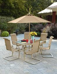 Kmart Jaclyn Smith Patio Furniture by Jaclyn Smith Eastwood 6 Dining Chairs Limited Availability