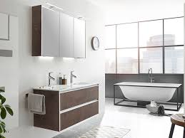 badezimmer komplett möbel wallach