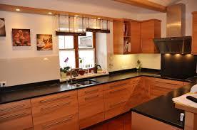 möbel nach maß küche bad wohnzimmer schlafzimmer