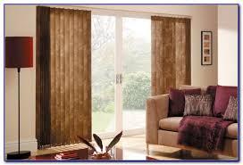 Patio Door Blinds Menards by Patio Door Vertical Blinds Canada Patios Home Design Ideas