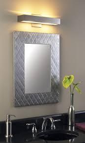 lights lighting fixtures for bathroom vanity lights chrome wall