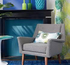 Interior Decorating Blogs Australia by Interior Decorating U0026 Design Ideas Decorate Com Au Decorating Blog