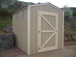Gambrel Shed Plans 16x20 by Bajek Simple Wood Shed Plans Lean